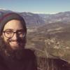 tutor a Trento - Alessandro