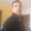 tutor a Spinea - Marcello