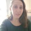 tutor a Settimo Milanese - Elena