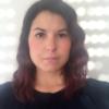 tutor a Cagliari - Valentina