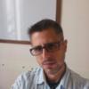 tutor a Cagliari - Daniele