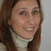 tutor a Ravenna - Elisa
