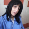 tutor a Morrovalle - Pamela