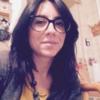 tutor a Messina - Desiree
