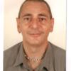 tutor a BERGAMO - Giusepppe