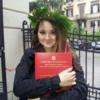 tutor a Fiumicino - Annarita