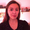 tutor a Cagliari - Marianna