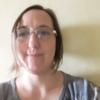 tutor a Cattolica - Giorgia