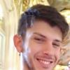 tutor a Salerno - Giulio