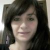 tutor a Brindisi - Valentina