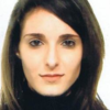 tutor a Camerata Picena - Letizia