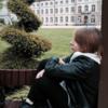 tutor a Monza - Sarah