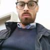tutor a NAPOLI - Prof. Danilo