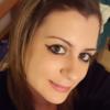 tutor a Ferentino  - Alessia