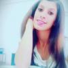tutor a Cosenza - Valentina
