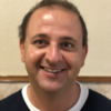 tutor a Giussano - Francesco