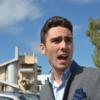 tutor a Latina - Fabrizio