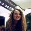 tutor a giugliano in campania - Cinzia