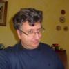 tutor a Saronno - Emanuele