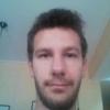 tutor a Treviolo - Cristian