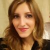tutor a Agrigento - Ilenia