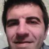tutor a Chivasso - Claudio