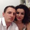 tutor a Piacenza - Emanuela