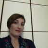 tutor a Alghero - Sonia