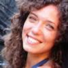 tutor a Bologna - Eleonora