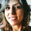 tutor a Pontedera - Emilia