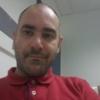 tutor a Arezzo - Luciano