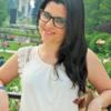tutor a PIANA DEGLI ALBANESI - SIMONA