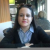 tutor a Novara - Jessica