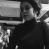 tutor a Bologna - Sara