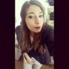 tutor a Casnate - Annalisa