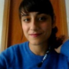 tutor a Gattico - Silvia