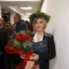 tutor a francavilla fontana - Margherita