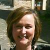 tutor a Foggia  - Angela