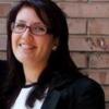 tutor a Frattamaggiore - Rosalia