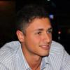 tutor a Pessano con Bornago - Andrea