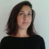 tutor a Garbagnate Milanese - Federica