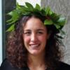 tutor a Grugliasco - Alessia