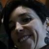 tutor a san nicola la strada - manuela