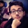 tutor a Bologna - Daniele