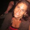 tutor a Agrigento - Marta