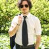 tutor a San Giuliano Milanese - Davide