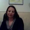 tutor a Cologno Monzese - Maria Concetta