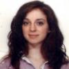 tutor a Trieste - Deanna