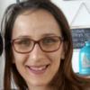tutor a Roseto - Caterina