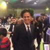 tutor a Cagliari - Raffaele